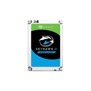 ST16000VE002 Seagate