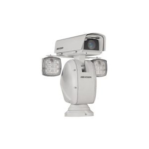DS-2DY9225IH-A Hikvision