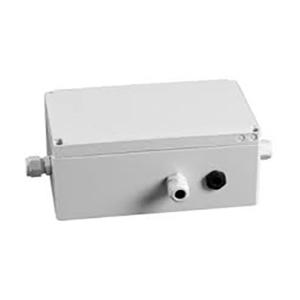 MIC-ALM-WAS-24 Bosch Sicherheitssysteme