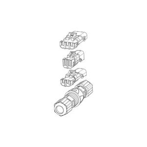 MIC-9K-IP67-5PK Bosch Sicherheitssysteme
