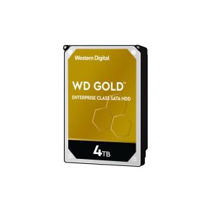 WD4003FRYZ Western Digital