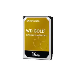WD141KRYZ Western Digital