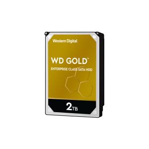 WD2005FBYZ Western Digital