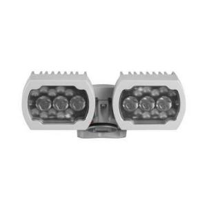 MIC-ILG-400 Bosch Sicherheitssysteme