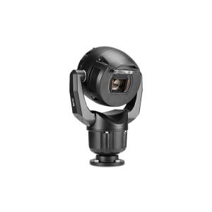 MIC-7504-Z12BR Bosch Sicherheitssysteme
