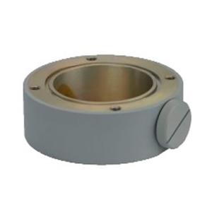 MIC-SCA-MG Bosch Sicherheitssysteme