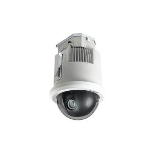 NDP-7512-Z30CT Bosch Sicherheitssysteme
