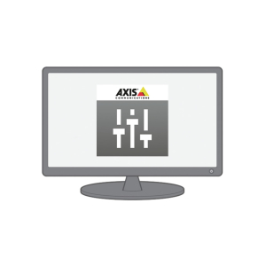 AXIS AUDIO MANAGER PRO - LICEN