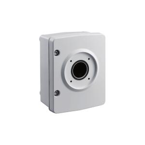 NDA-U-PA2 Bosch Sicherheitssysteme