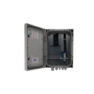SOL-IQbox-budget-B Solvido