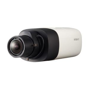 XNB-6000/MSK Hanwha Techwin