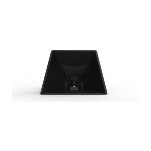 2N Indoor Desk Stand Black 2N
