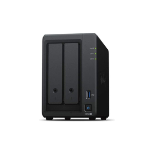 DS720plus Synology
