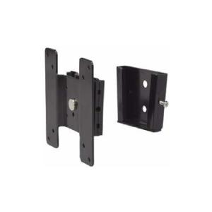 UMM-LW-20B Bosch Sicherheitssysteme