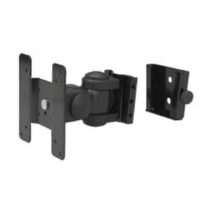 UMM-LW-30B Bosch Sicherheitssysteme