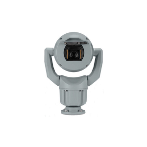 MIC-7522-Z30GR Bosch Sicherheitssysteme