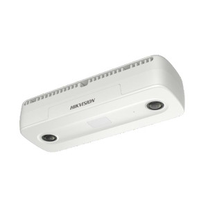 DS-2CD6825G0/C-IS(2.0mm) Hikvision