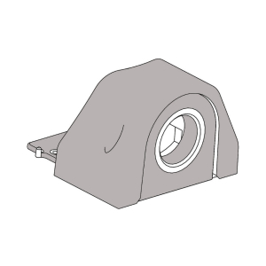 NDA-3080-CND Bosch Sicherheitssysteme