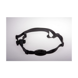 AXIS TW1103 CHEST HARNESS MOUN