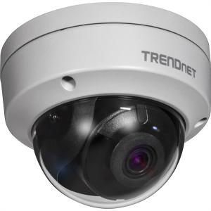 TV-IP1315PI TRENDNET