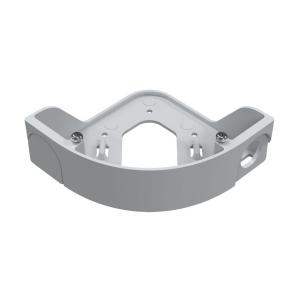 AXIS TQ9601 CONDUIT TOP BOX