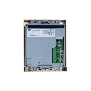 2N IP Solo Surface NoCam 2N