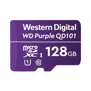 WDD128G1P0C Western Digital