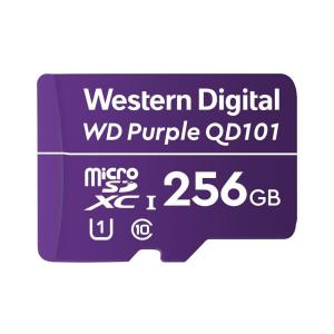 WDD256G1P0C Western Digital