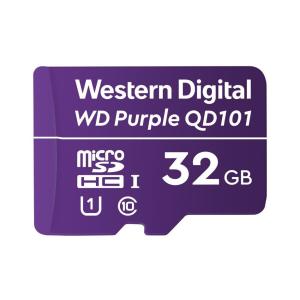 WDD032G1P0C Western Digital