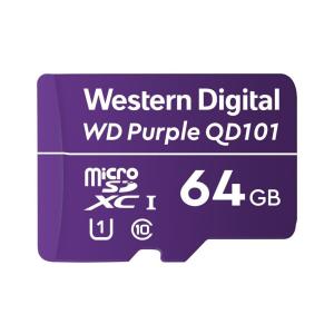 WDD064G1P0C Western Digital