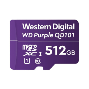WDD512G1P0C Western Digital