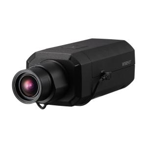 XNB-9002 Hanwha Techwin