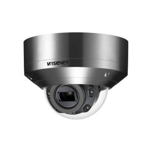 XNV-6080RSA Hanwha Techwin