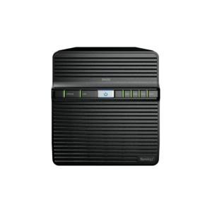 DS420J Synology