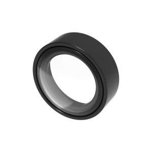 AXIS TW1902 LENS PROTECTOR 5P
