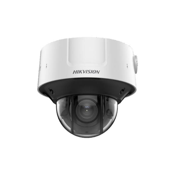 iDS-2CD75C5G0-IZHS(8-32mm) Hikvision