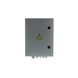 SOL-IQbox-eco-B Solvido