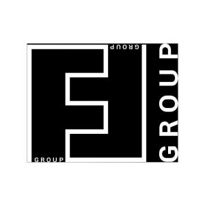 FFGROUP-NOK-ENT-ANPR-4CH Hanwha Techwin