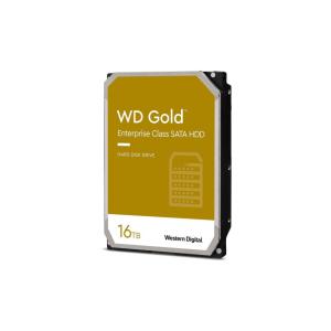 WD161KRYZ Western Digital