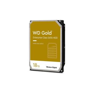 WD181KRYZ Western Digital