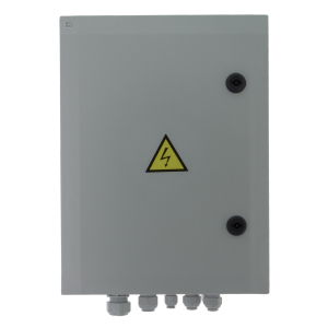 SOL-IQswitch-4UD Solvido