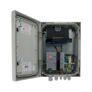 SOL-IQswitch-4MD Solvido