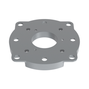 AXIS TQ6901-E ADAPTER BRACKET