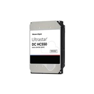 Ultrastar DC HC550 SATA 18TB Western Digital