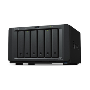 DS1621xsplus Synology