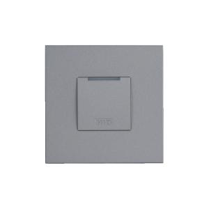 multiCLASS R95B SIEDLE-SI HID