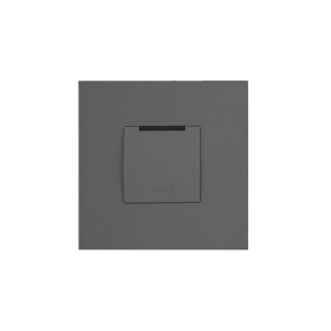 multiCLASS R95B SIEDLE-AG HID