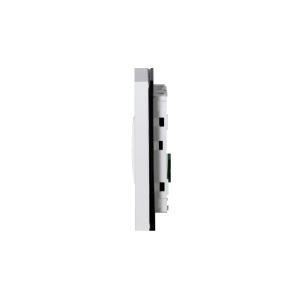 multiCLASS R95B SIEDLE-WT HID