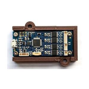 MCR600 Theia Technologies