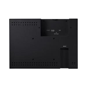 SMT-1030PV Hanwha Techwin